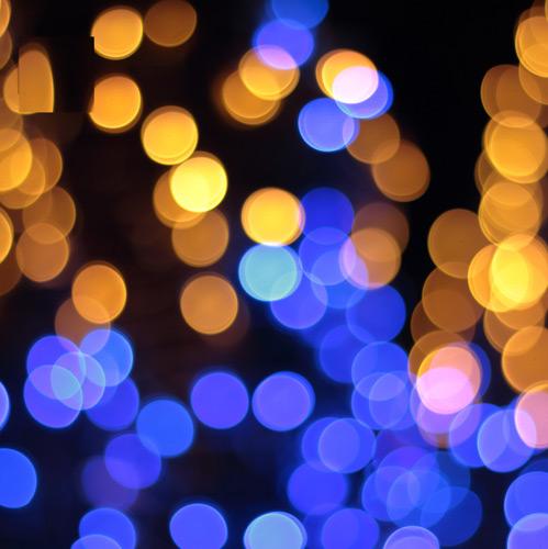uplighting-01