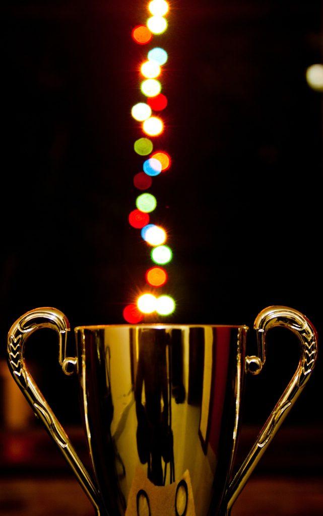 award-166945_1920