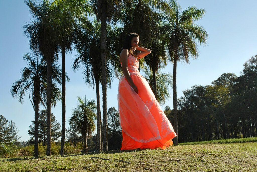 dress-237660_1920