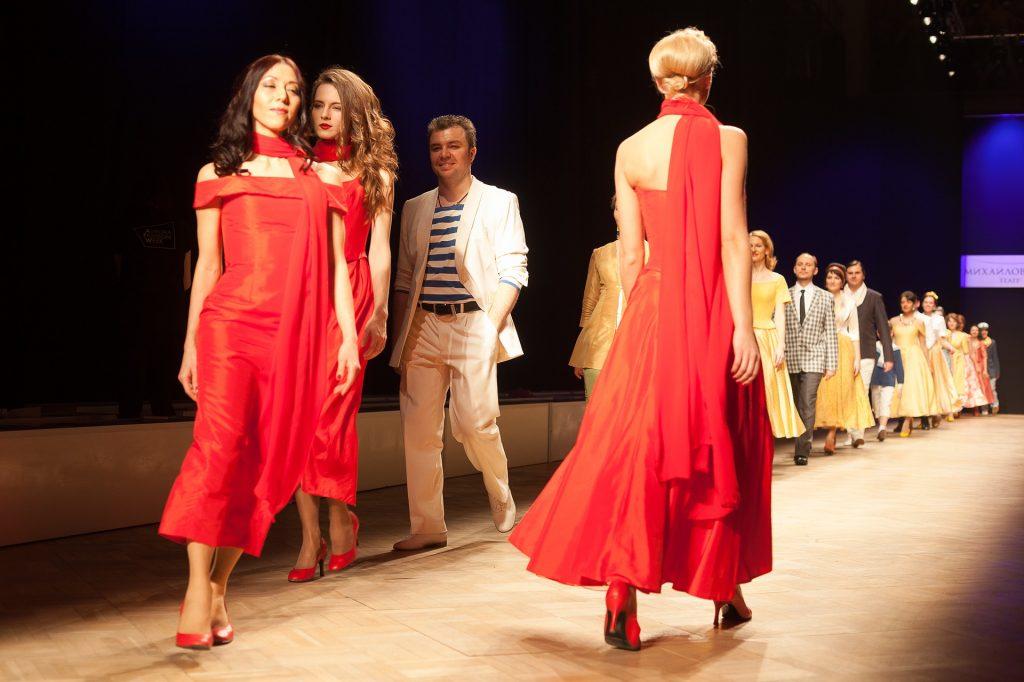 fashion-2425746_1920