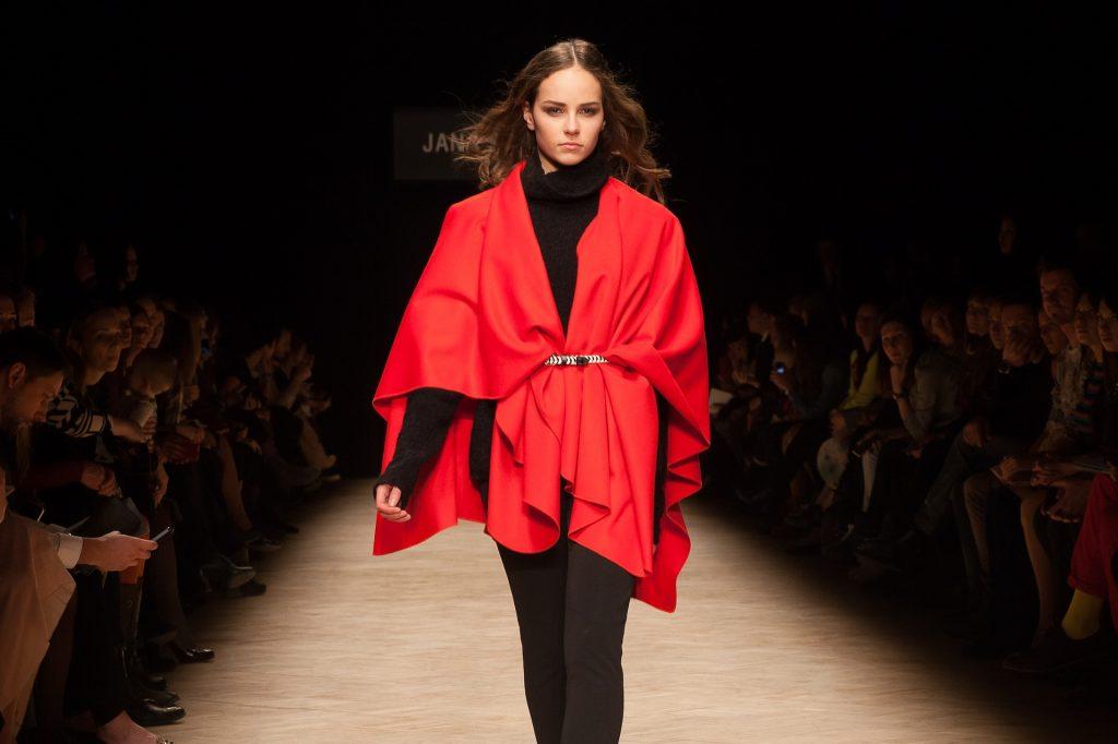 fashion-2425754_1920