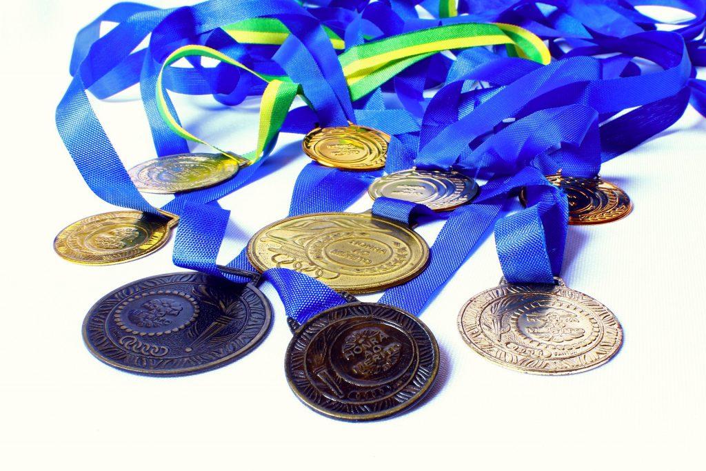 medal-646943_1920